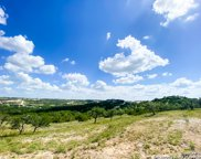 LOT 27 Majestic Hills Ranch, Blanco image
