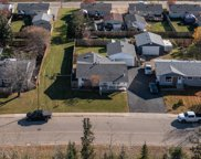 777 Timberline  Drive, Fort McMurray image