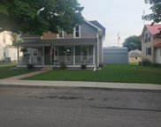 603 Marshall Street, Decatur image