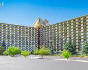 411 Lakewood Circle Unit A-904, Colorado Springs image