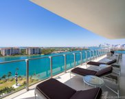 800 S Pointe Dr Unit #1504, Miami Beach image