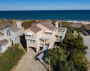 6309 S Virginia Dare Trail, Nags Head image