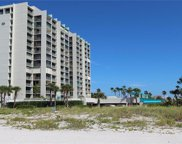 1380 Gulf Boulevard Unit 507, Clearwater Beach image