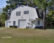 9568 Maryus Road, Gloucester Point/Hayes image