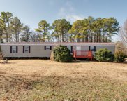 2692 Zion Rd, Columbia image