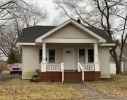 1547 GOFFE, St. Clair image