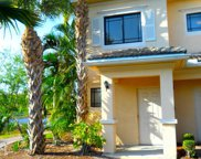 2917 Tuscany Court Unit #101, Palm Beach Gardens image