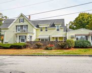 425 Candia Road, Manchester, New Hampshire image
