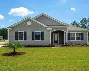 153 Calabash Lakes Boulevard Unit #1740 Eaton K, Carolina Shores image