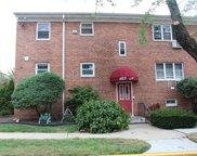 183 Drake  Avenue Unit #2N, New Rochelle image