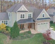 9213 Carlswood Court, Raleigh image