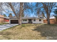 1212 Green St, Fort Collins image