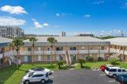 3150 N Atlantic Avenue Unit #2-220, Cocoa Beach image