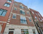 2055 W Belmont Avenue Unit #4, Chicago image