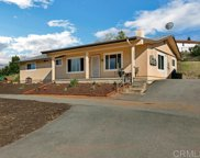 13947 Proctor Valley, Jamul image