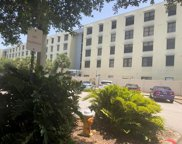 701 S Madison Avenue Unit 403, Clearwater image