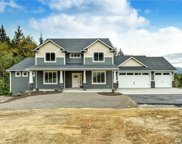 18533 114th Drive  NE, Arlington image