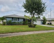 1768 Starlight Drive, Clearwater image