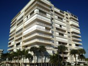 877 N Highway A1a Unit #708, Indialantic image