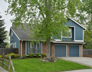 8260 West 81st Drive, Arvada image