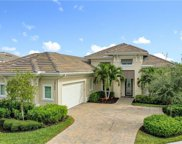 14760 Spinnaker Way, Naples image