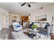 2450 Windrow Dr Unit 108, Fort Collins image