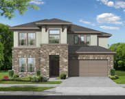 18406 Counce Meadow Court, Cypress image