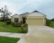 12092 Longview Lake Circle, Lakewood Ranch image