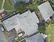 430B Manono Street Unit B, Kailua image