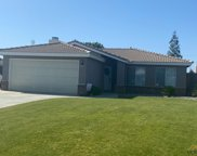 9409 Tampico, Bakersfield image