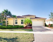 2424 Bellarosa Circle, Royal Palm Beach image