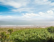 4000 Ocean Beach Unit #4K, Cocoa Beach image