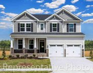 1004 Downrigger Trail, Southport image