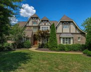 518 Blandwood  Court, Fort Mill image