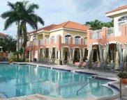 11032 Legacy Drive Unit #303, Palm Beach Gardens image