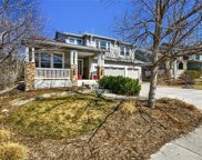 6280 S Ouray Court, Aurora image