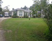 1371 Melonie Trail, New Smyrna Beach image