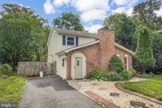 304 Newman Ct, Sterling image