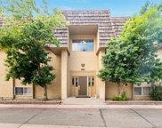 7665 E Quincy Avenue Unit 107, Denver image