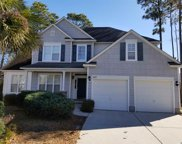 142 Wickham Ct., Pawleys Island image