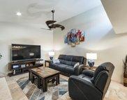 7800 E Lincoln Drive Unit #2055, Scottsdale image