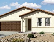 1010 S 176th Avenue, Goodyear image
