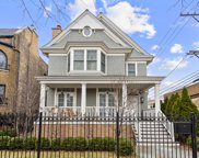 3542 N Greenview Avenue, Chicago image