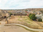 2050 Miracle Point Drive, Southlake image
