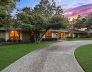 7062 Oakbluff Drive, Dallas image