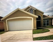 12642 Lysterfield Court Unit 1, Orlando image