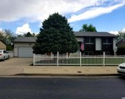 3538 W Crestfield  Dr S, West Valley City image