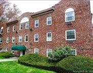 8 Elmcrest  Terrace Unit 102, Norwalk image