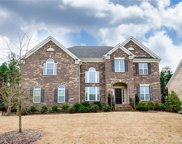 16509 Bryant Meadows  Drive, Charlotte image