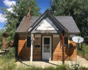 130 East 14th Street, Leadville image